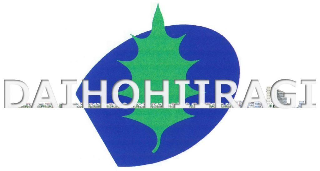 新ロゴ(HP用)